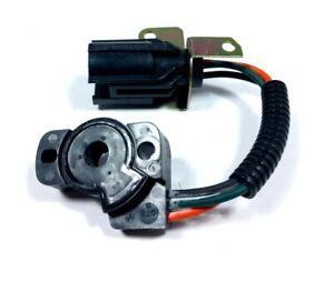 Motorcraft CX1357 OEM Ford E9RY9B989B Throttle Postion Sensor