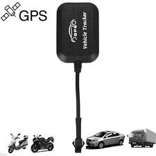 GT008 GSM/GPRS/GPS Car Vehicle Tracker 2G Tracking Device AGPS+3LBS+GPRS+WIFI