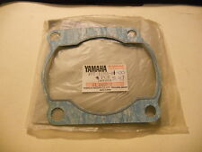 NOS Yamaha Cylinder Gasket IT465 IT490 YZ490 40T-11351-00-00