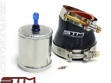 """STM BOOST LEAK TESTER FOR 4"""" TURBO OUTLET FREE SHIPPING"""