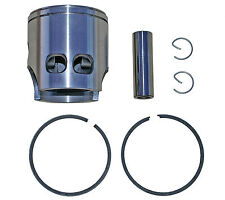 Yamaha DT250MX DT250 piston kit standard (1974-1979) bore size 70.00mm