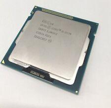 Intel Core i5 3570 SR0T7   3.40GHz Quad Core LGA1155 CPU Processor