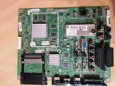 Mainboard pour tv Samsung BN41-01167B (mp1.1) pour LE37B652 et autre