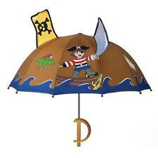 Pirate Umbrella for Children