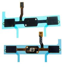 For Samsung Galaxy J3 Home Button Flex Cable Replacement J310 J320 J300 (2016)