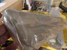 3608276M2 Panel/Lh Side Insert Agco Massey Ferguson Mt265 285 St35 St40 St40H X
