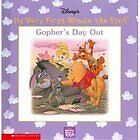 Disneys My Very First Winnie the Pooh Gophers Day