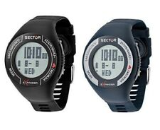 Watch Sector Expander R3251473001 Heart Rate Monitor Without Band Novelty'
