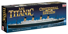 Minicraft 11318 1/350 RMS Titanic Century Edition