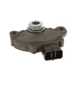 🔥 Genuine OEM Transmission Range Position Sensor For Honda Acura 28900RYF023 🔥