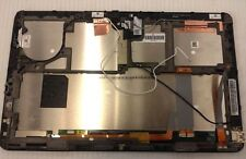 PHD5T DELL VENUE PRO 11 7130 SCREEN WITH TOUCH DIGITIZER AND BEZEL
