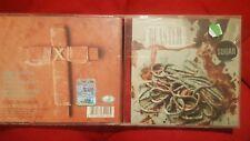 SUGAR - BEASTER. CD