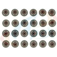Valve Stem Seal Set  Apex Automobile Parts  AVS2093