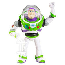 TOY STORY 3 BUZZ LIGHTYEAR FIGURE 18 CM action statuetta woody disney pixar 2 4