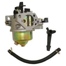 No Originales Carburador, Carb Compatible Con Honda Gx390 Motor