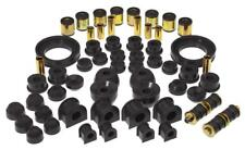Prothane Full Polyurethane Bushing Kit 1994-1997 Honda Accord 8-2007-BL