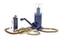 Mulinetto per fare la Maglia PRYM 624145 Cordino tubolare Cordoncino tricotin