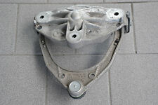 PORSCHE CAYENNE 955 4,5 cojinete amortiguador con brazo de control Delante IZQ.