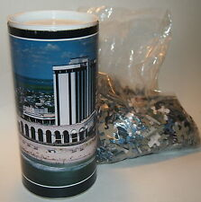 The Grand Casino Resort Atlantic City NJ Advertising Jigsaw Puzzle Unopened Bag