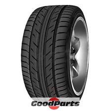 Reifen fürs Auto mit Achilles Sommerreifen Tragfähigkeitsindex 92