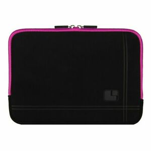 """8"""" Soft Microsuede Tablet Sleeve Shock Proof Carry Case For iPad Mini 5 4 3 2 1"""