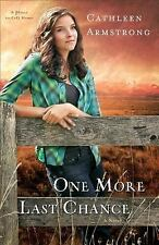 One More Last Chance: A Novel (A Place to Call Home) (Volume 2) Armstrong, Cath