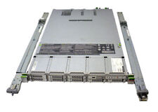 M10-1 Server 2.8GHz 16-Core 12x32GB Memory 2x200GB SSD Oracle Sun FUJITSU RAILS