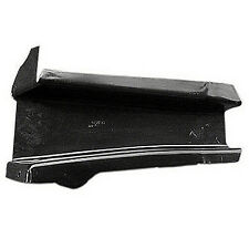 SUPPORT; CAB; REAR; RH; 60-72 C/K PICK-UP OE-STYLE