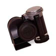 Stebel 11690019 - Nautilus Compact Mini Air Horn Black
