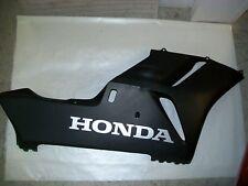 Honda CBR 1000 RR sc57 04 05 lateral derecha bug revestimiento