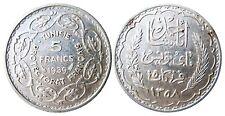 Tunisia km 264 5 Franchi 1939 in VZ-STG 1502186