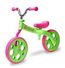 Zycom Z Bike Wheel Aluminium from 3 Years Green Pink