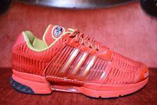 adidas Originals Climacool 1 'Coca Cola Edition' Trainer Shoes Red BA8606 SZ 11