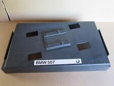 774G Socle de Boite Vide pour BMW 507 Revell? Polistil? 1:18