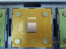 AMD Athlon MP 2000+ 1.67GHz 256K 266MHz FSB Socket A AMP2000DMS3C