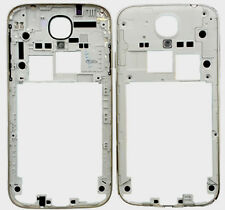 Mobile Phone White Fascia for Samsung