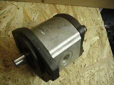 NEW Bosch hydraulic gear pump 0510625041 AZPF-10-019-R