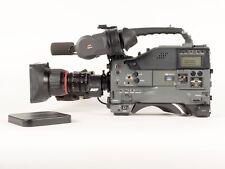 CAMARA SONY HDW-750P