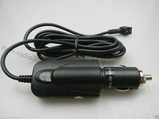 GARMIN DC 30 CHARGER vehicle CAR CHARGER  ... FOR USE WITH 220 320 ASTRO