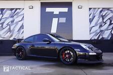New listing 2011 Porsche 911 Gt3