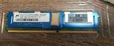 Hewlett-Packard 398705-051 RAM Memory Chip