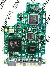 PCB - HP 146GB DG146BB976 SAS SATA 9F6066-035 10kRPM 430165-003 HardDrive 1671 D