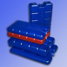 Iceblocks Cool Battery Cooler Bag Box Freezer Brick for U Coolbag Camping Picnic