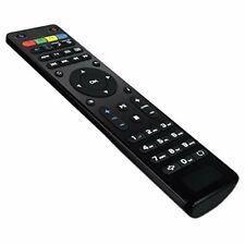 Infomir Mag 250/254/270/275/322/322W1 AURA HD Fernbedienung remote control IPTV