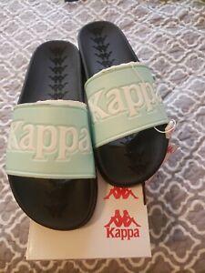 Kappa slides