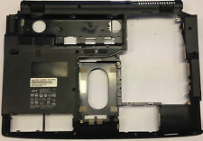 Acer 6920G Cover Bottom case base chassis scocca inferiore lower 6070B0258201