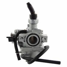 19mm Mikuni 4 Stroke Carby/Carburetor 50cc/70cc/90cc/110cc Dirt Quad ATV Bikes
