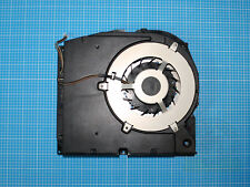 Sony PlayStation 3 PS3 - Fan & Heatsink Complete Assembly for 40GB CECHG