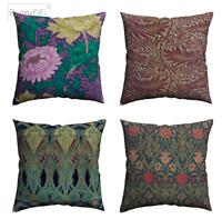 WILLIAM MORRIS Cushion Covers! Retro Vintage Art Painting Pattern 45cm Gift UK