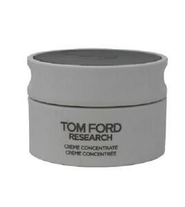 TOM FORD Research Creme Concentrate 50ml
